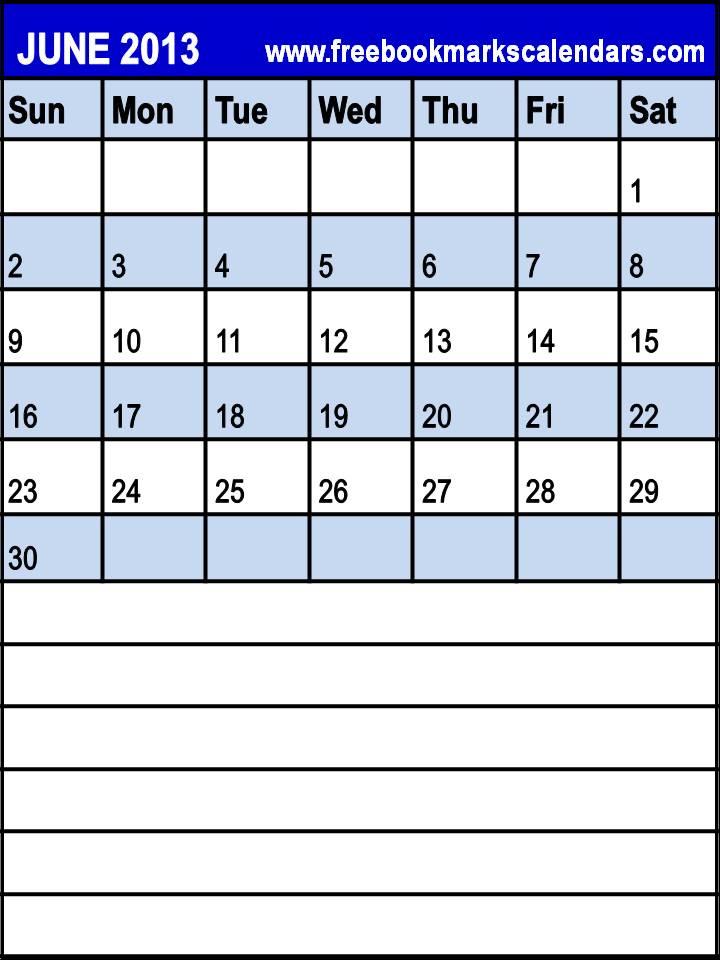 ... jpeg 70kB, Printable Yearly Calendar/page/2 | Calendar Template 2016