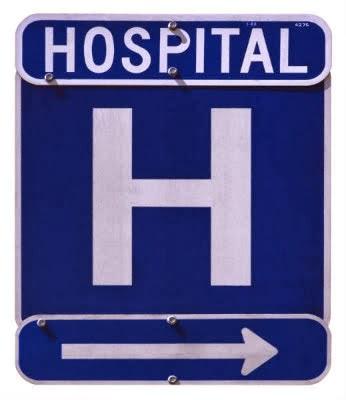 ke-rumah-sakit-makin-parah