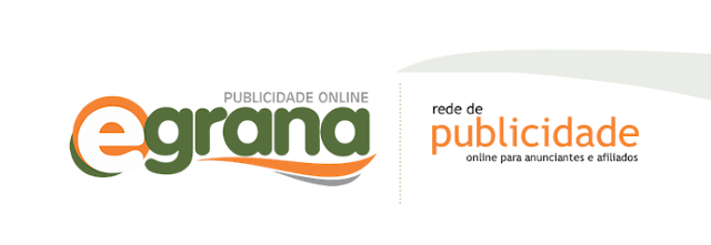 http://ads.egrana.com.br/indica/23703