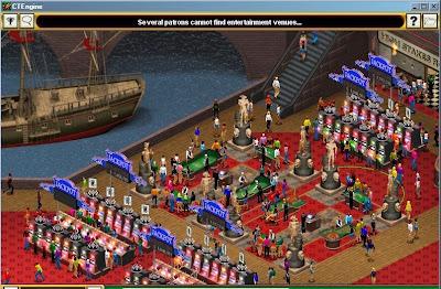Hoyle casino empire download torent