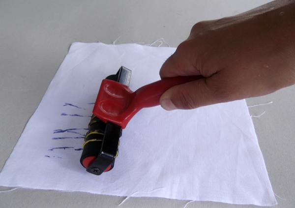 ζωγραφική στο ύφασμα, τέχνη με σφραγίδες, ζωγραφική με σφραγίδες, ζωγραφική με αποτυπώματα,