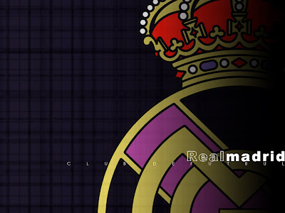 real madrid fc wallpapers 2011. fc real madrid 2011 wallpaper.