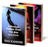 3 Free Novels