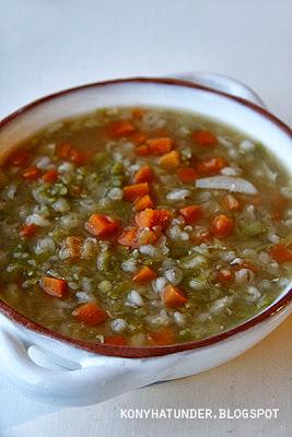barley_pea_lentil_soup