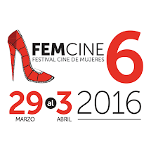 FEMCINE5