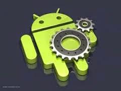 Aplikasi penambah RAM Android