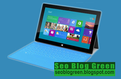 "Will be ""mini"" the new generation of tablet Surface?"