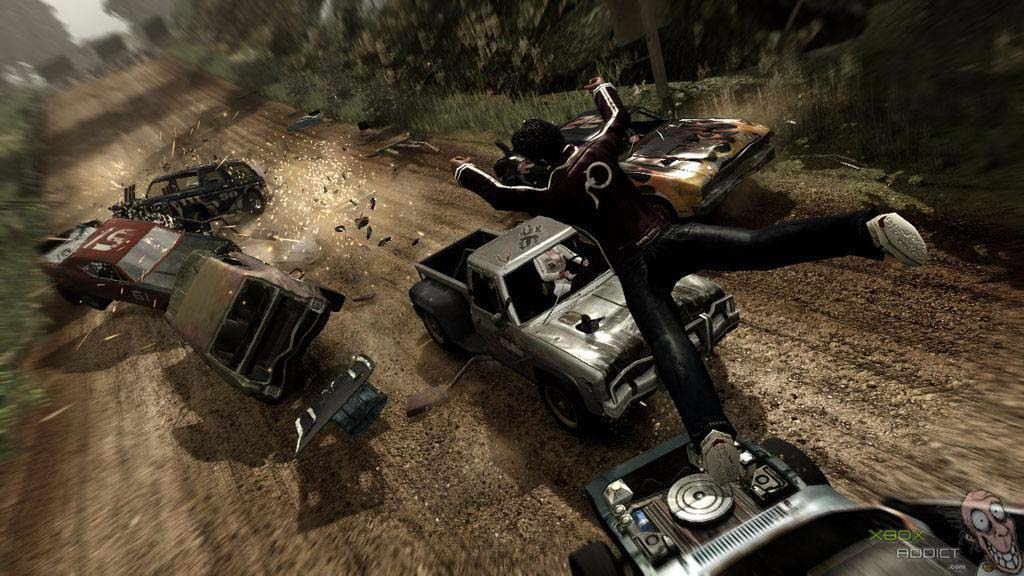 FlatOut-Ultimate-Carnage-Gameplay-Screenshot-5