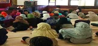 اسلام أمريكا