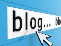 yang tidak disukai pengunjung blog