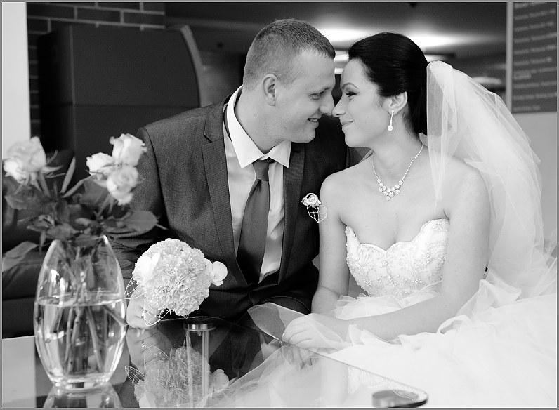 tradicinės klasikinės vestuvinės nuotraukos