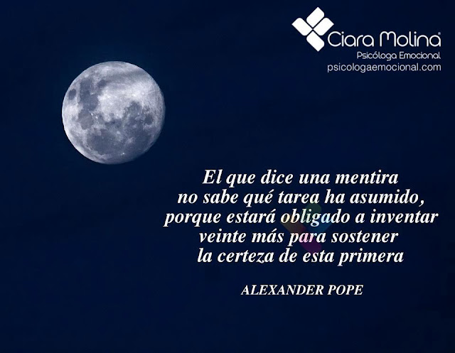Frases de Paulo Coelho - Android Apps on Google Play
