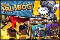 Download game paladog portable