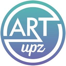 Säljer även på Artupz