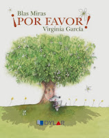 http://issuu.com/dylarediciones/docs/ratonblancoporfavor