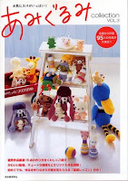 99 Crochet Post Stitches PICASA,Amigurumi Free Patterns,Amigurumi picasa,album picasa amiguri,amigurumi chart free,amigurumi collection 5 picasa,amigurumi crochet free,amigurumi crochet picassa