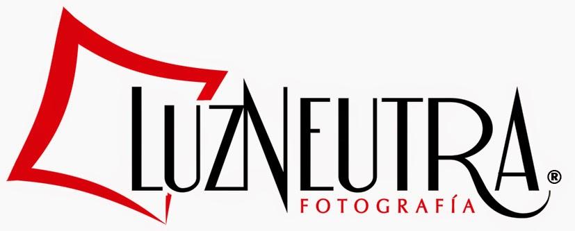 Fotógrafo de Bodas en Sevilla, los reportajes más románticos y naturales · Luz Neutra Fotografía