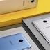 5 Alasan Mengapa Meizu M5 Note Layak Dimiliki