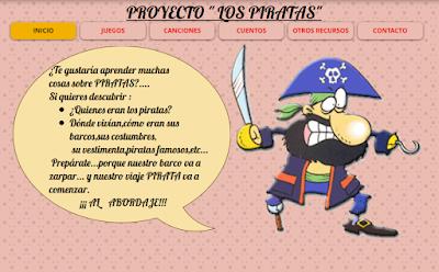 http://antoniaevamartinez.wix.com/wixlospiratas