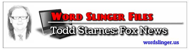 http://www.zoreks.com/todd-starnes.html