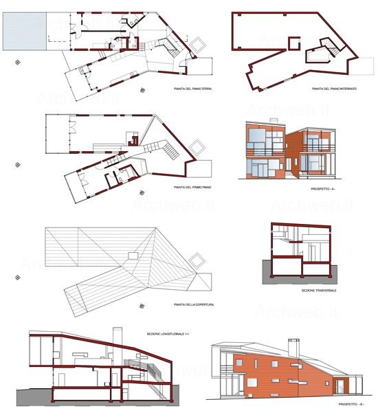 1000 Images About Arquitectura On Pinterest