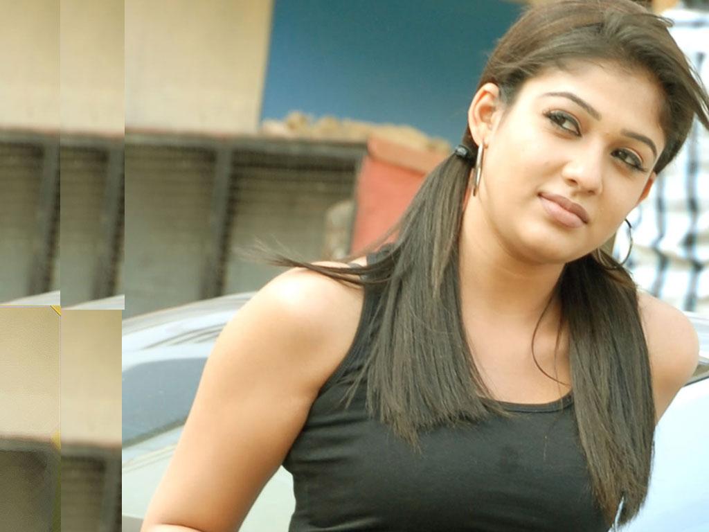 Tamil actor Suriya has agreed