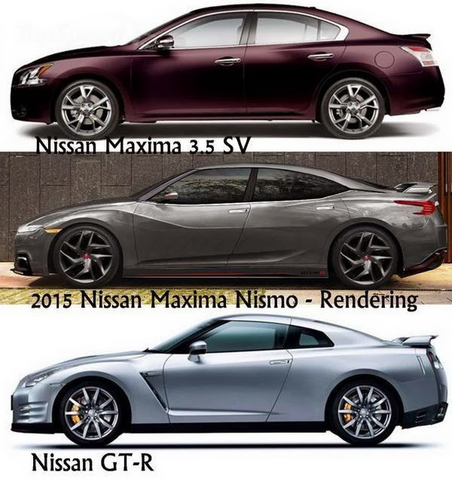 2015 nissan maxima release date car release date price and review. Black Bedroom Furniture Sets. Home Design Ideas