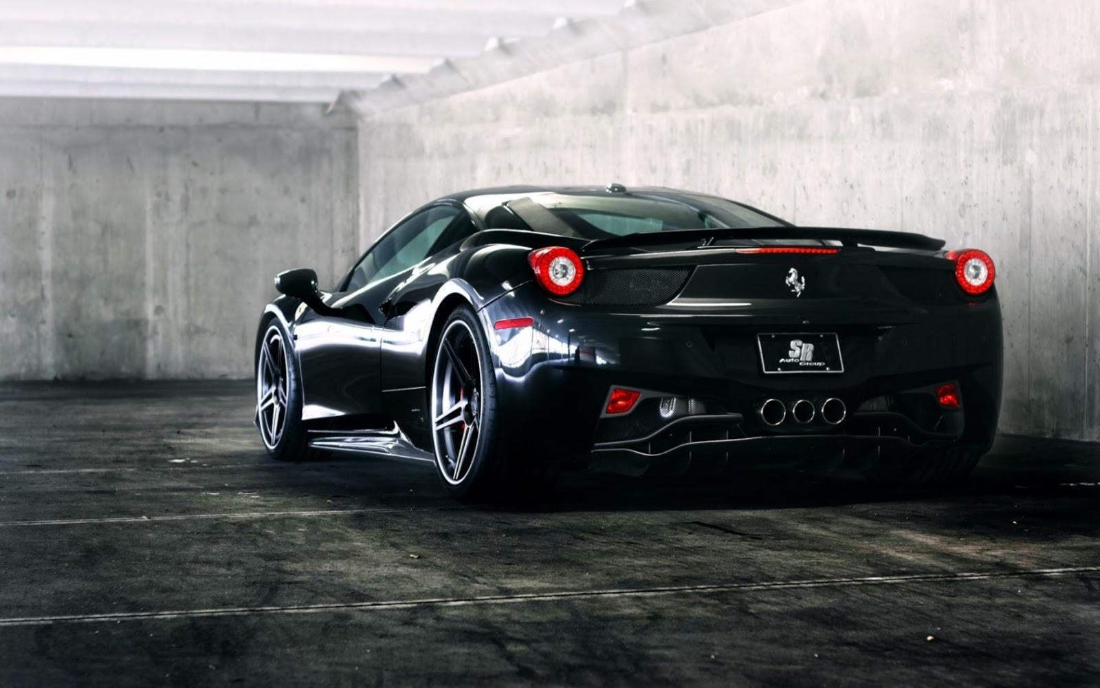 http://4.bp.blogspot.com/-OYweKQCkVk8/UQPkMkcjtXI/AAAAAAAAAoI/W_RHC-BTntg/s1600/Ferrari+458+Italia+Wallpaper.jpg