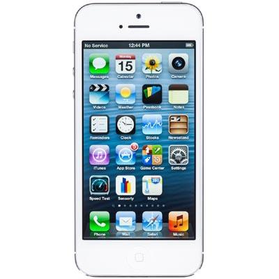 Apple Dilaporkan Siap Otomatisasi Lini Produksi iPhone