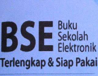 download buku bse Pelajaran I PS SD kelas 2