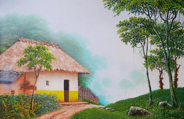 paisajes-tipicos-al-oleo