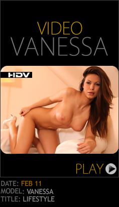 Vanessa_Lifestyle_vid XjDromf 2013-02-11 Vanessa - Lifestyle (HD Video) 05240