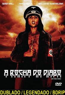 Assistir A Rocha do Diabo Dublado Online