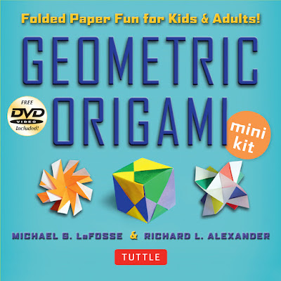 http://www.tuttlepublishing.com/origami-crafts/geometric-origami-mini-kit-book-and-kit-with-dvd