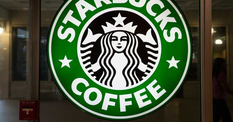 starbucks outsourcing offshoring Starbucks' coffee menu famously baffles some people in britain, it's their accounts that are confusing starbucks has been telling investors the business was profitable, even as it consistently reported losses.