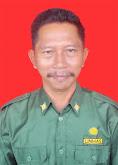 Koordinator Humas
