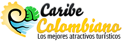 Turismo Caribe Colombiano