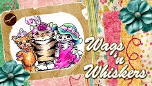 http://wagsnwhiskersrubberstamps.blogspot.be/