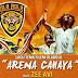 Zee Avi - Arena Cahaya (OST OlaBola)