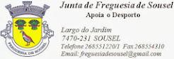 Junta de Freguesia Sousel