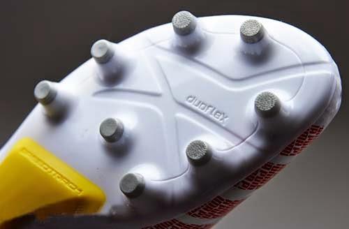 Puma evoSPEED 1.3 FG Special Edition football Boots