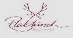 http://platzhirsch.gostorego.com/