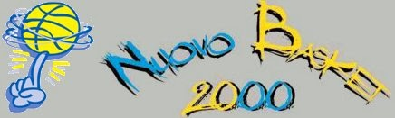 NB2000