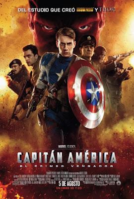 Capit%25C3%25A1n+Am%25C3%25A9rica+El+Primer+Vengador+2011+Espa%25C3%25B1ol+Latino+DVDRip Capitán América: El Primer Vengador (2011) Español Latino DVDRip