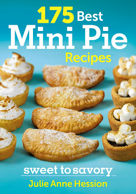 175 Best Mini Pie Recipes | Addicted to Recipes