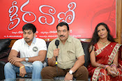 keeravani movie launch photos-thumbnail-6