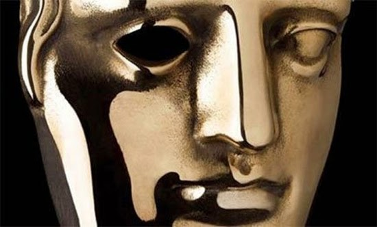 BAFTA TV Awards 2014 - Those who missed out and our winner predictions