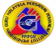 LOGO PP IPGM