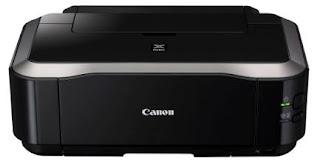 canon pixma mg5420 inkjet allinone printer