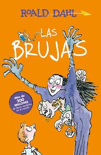 http://www.megustaleer.com/libro/las-brujas-alfaguara-clasicos/ES0137154#